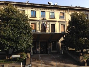 Chirurgia Vascolare Torino