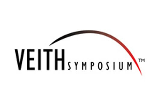 VEITHsymposium 2016 – Symposium chirurgia vascolare ed endovascolare