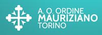 mauriziano-torino